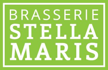 Brasserie Stella Maris