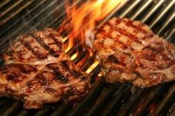 bbq-steakk